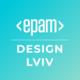 EPAM Design Lviv