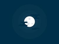 Moon Wallpaper + Download