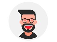 Portfolio Redesign 2.0