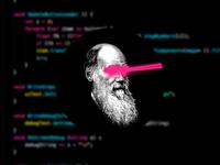 Darwin for VSCode