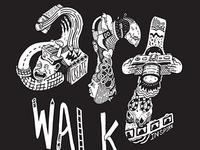 Art Walk 2017