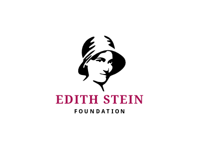 Edith Stein Foundation