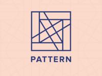 NZ Pattern