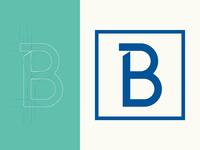 Beautiful B, Beautiful Blue