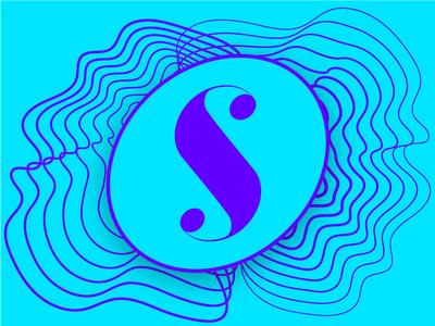 Sensory curves