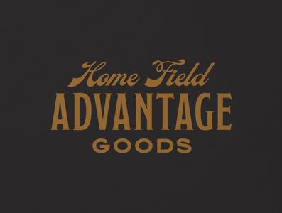 HFA Goods 002