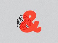 Ampersand #15