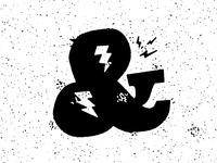 Ampersand #16