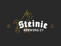 Steinie Brewing Co.