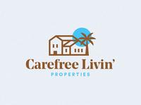 Living care free