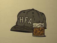 HFA Goods