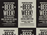 Vs beerweekartboard 23