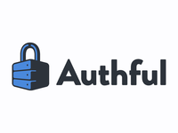 Authful Logo