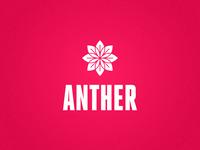 Anther Logo