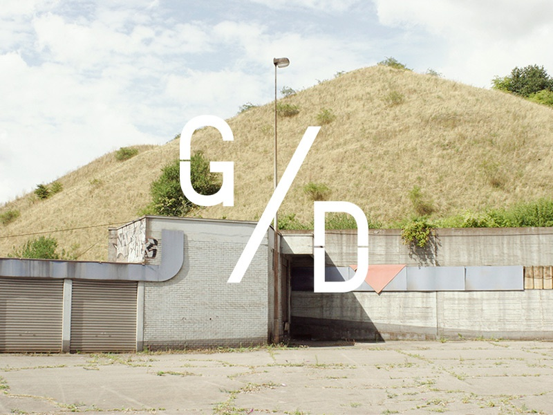 Charles Is The King charleroi photo photography generaldikki dslr landscape urban urban landscape color lost