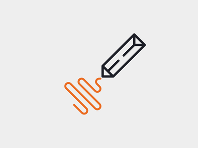 Free icons .SVG + Creative Tools. lines pencils download free clean simple minimalism minimal stylo pen svg icons ico icon