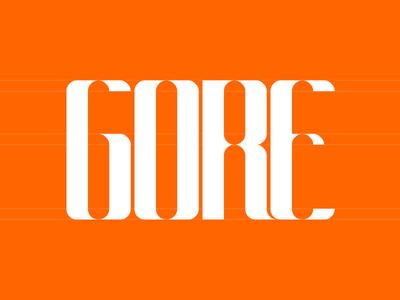 Opium Roadie - Free fonts