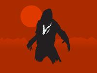 Agent Guru - Werewolf