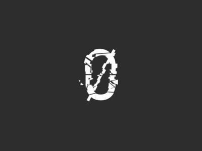 Hotfordom XV - Font