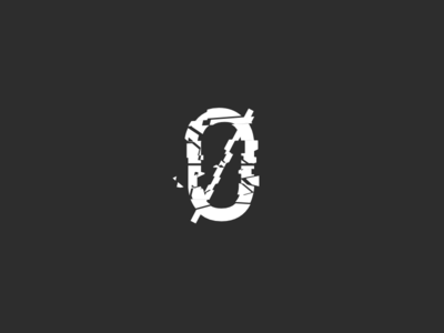 Hotfordom XV - Font bold types type design type typographism typography typo fonts font