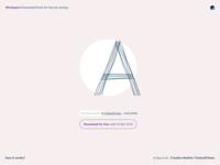 Fontsporn.com