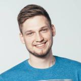 Matt Koziorowski