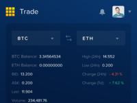 Trade 375 2x