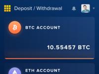 Deposit 375 2x