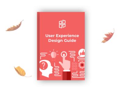 User Experience Design Guide design ux guide ux process ux design