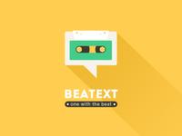 Beatext
