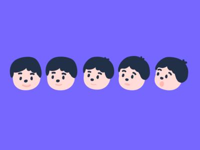 Maru emoji