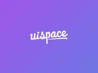 UI Space Rebrand