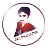 Raj Dharajiya