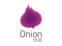 Onion Hub