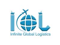 Logo Design IGL