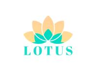 Lotus - Logo Design