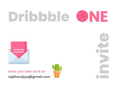Dribbble Invite dribbble invites dribbble invitation dribbble best shot dribbble invite dribbble creative graphics design
