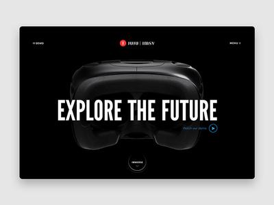 Main page for juju | imsv