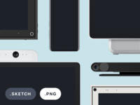New Batch of Devices added to facebook.design home tv samsung frame device frame macbookpro macbook portal facebook samsung galaxy free download freebie free phone frame sketch vector template device mockup device mockup