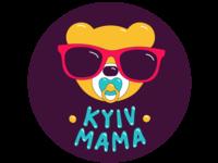 Kyiv Mama
