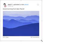 Responsive Artboards and Symbols in Sketch