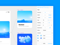 Framer — Page Tool