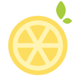 lemongeek