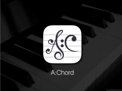 Daily Ui 3- App Icon