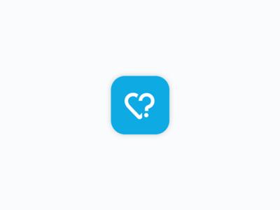 Encounter App Icon