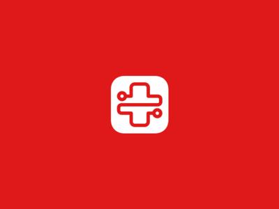 Roadmap App's icon