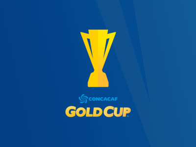 Gold Cup 2017 Soccer Championship App