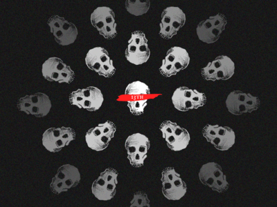 Free Friday - Friday the 13th Poster
