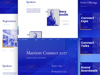 Marriott Connect