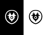 Strange Folks Logo